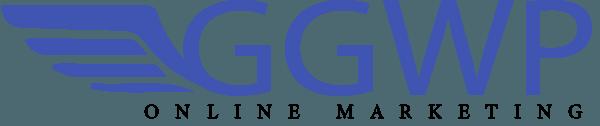 GGWP Online Marketing Logo